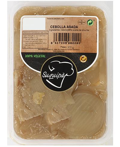 cebolla-asada-250g-suquipa