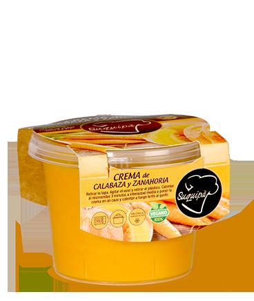 crema-calabaza-suquipa-250g
