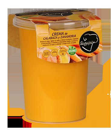 crema-calabaza-suquipa-500g2