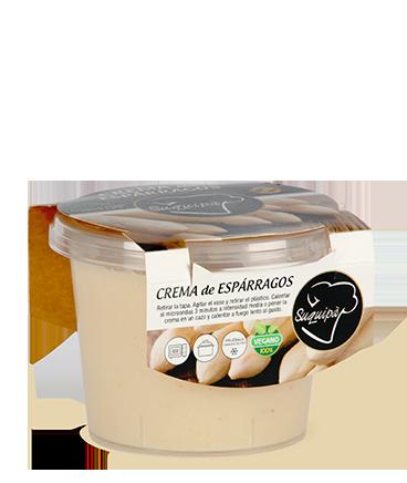 crema-esparragos-suquipa-250g