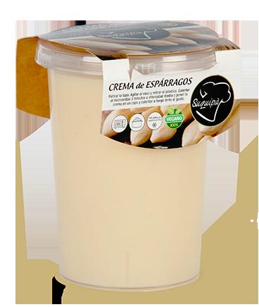 crema-esparragos-suquipa-500g2