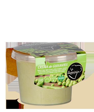 crema-guisantes-suquipa-250g