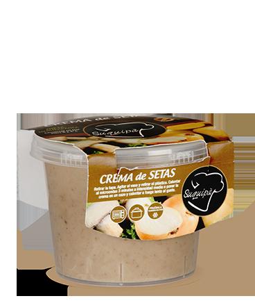 crema-setas-suquipa-250g