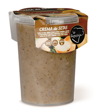 crema-setas-suquipa-500g2