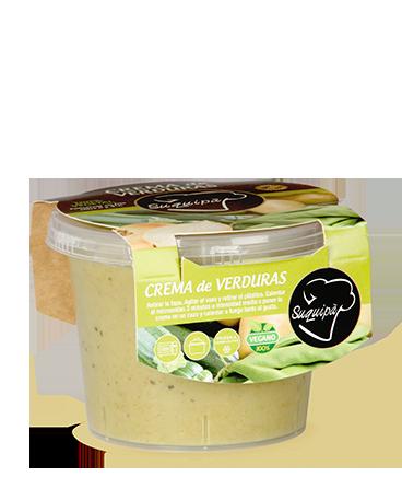 crema-verduras-suquipa-250g