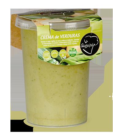 crema-verduras-suquipa-500g2