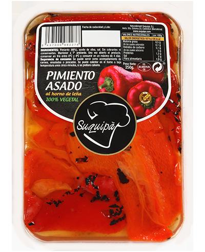 pimiento-asado-suquipa-250g