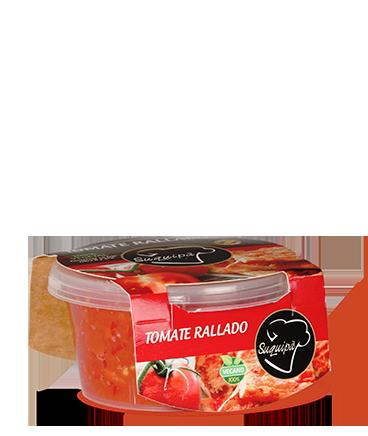 tomate-suquipa-terrina-200g