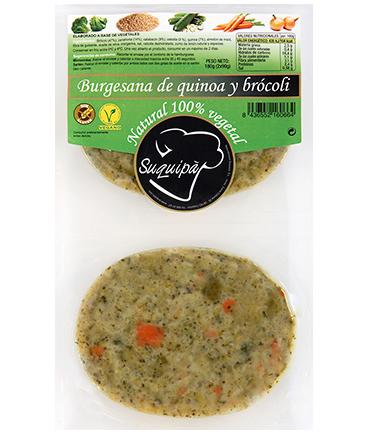 burguesana-quinoa-brocoli-suquipa-2x90g